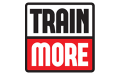 trainmore logo
